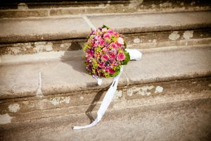 fleurs - mariage