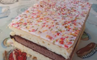 Napolitain Home-Made